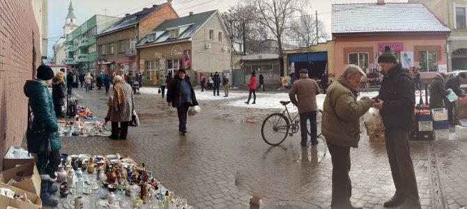 Is het wel veilig om naar Oekraïne te reizen…